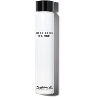 Extra Bright Advanced Moisture Lotion