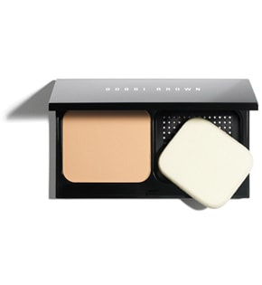 Skin Weightless Powder Foundation / Pudra Fondöten
