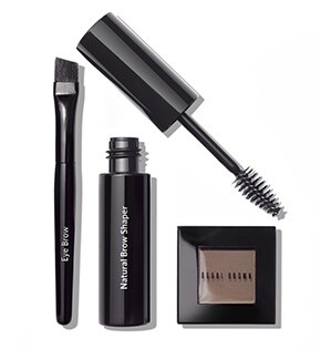 Everything Brows Mini Brow Set (Blonde)